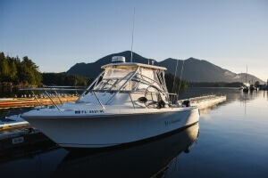 wardowest-tofino-sportfishing-min