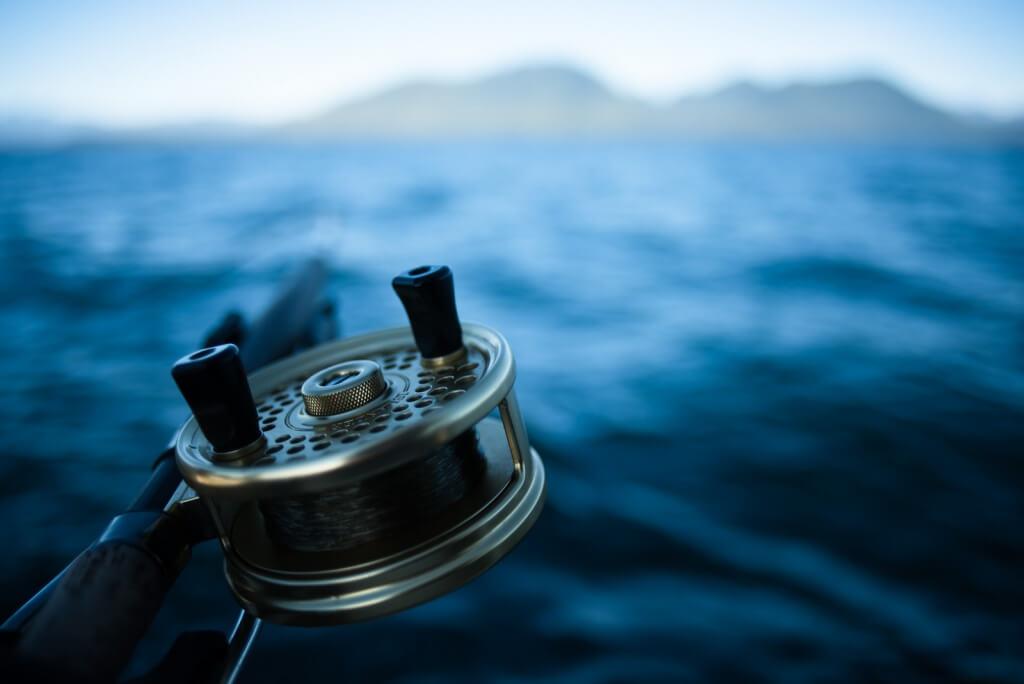 Bc fishing license wardowest for Bc fishing license