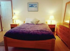 Bedwellroom