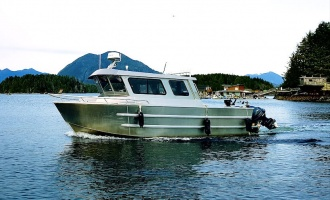 davesboat